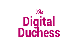 THE DIGITAL DUCHESS